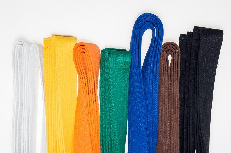 Judo-belts_790px