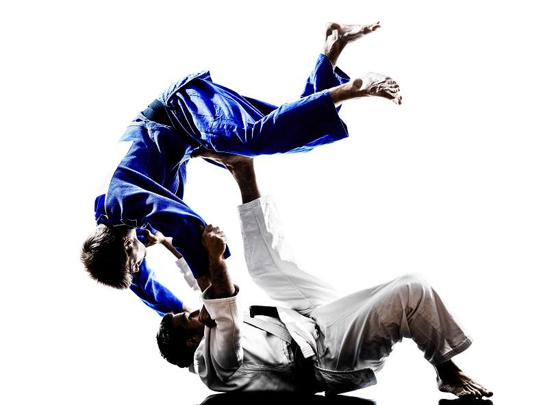 judo-throw_790px